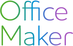 Office Maker - Boite